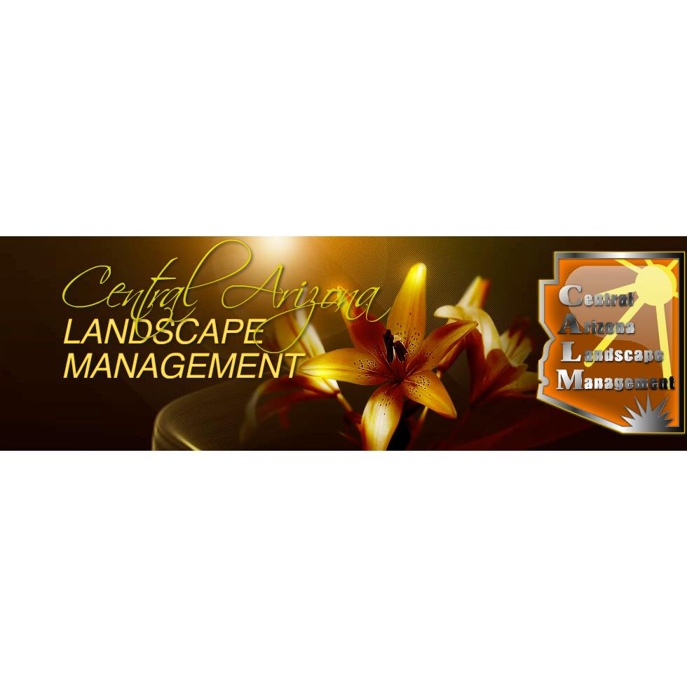 Central Arizona Landscape Management Az