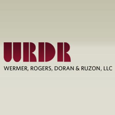 Wermer, Rogers, Doran & Ruzon, LLC - Joliet, IL - Financial Advisors