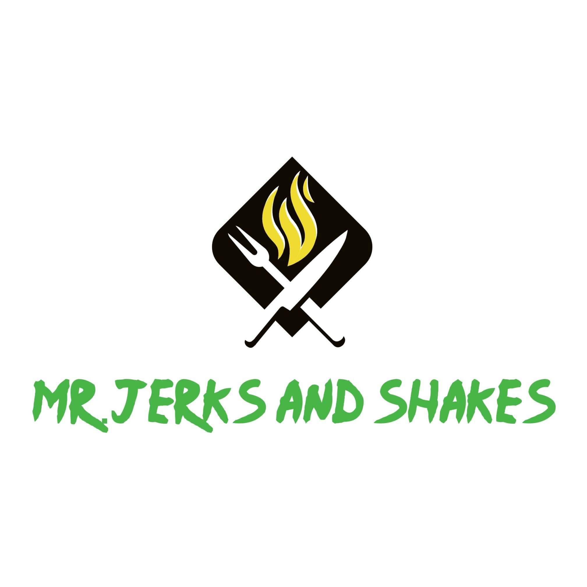 Mr.Jerks & Shakes Ltd - London, London SE5 8UH - 07377 620389 | ShowMeLocal.com