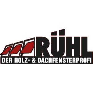 Bild zu Ingo Rühl Der Holz- & Dachfensterprofi in Böblingen