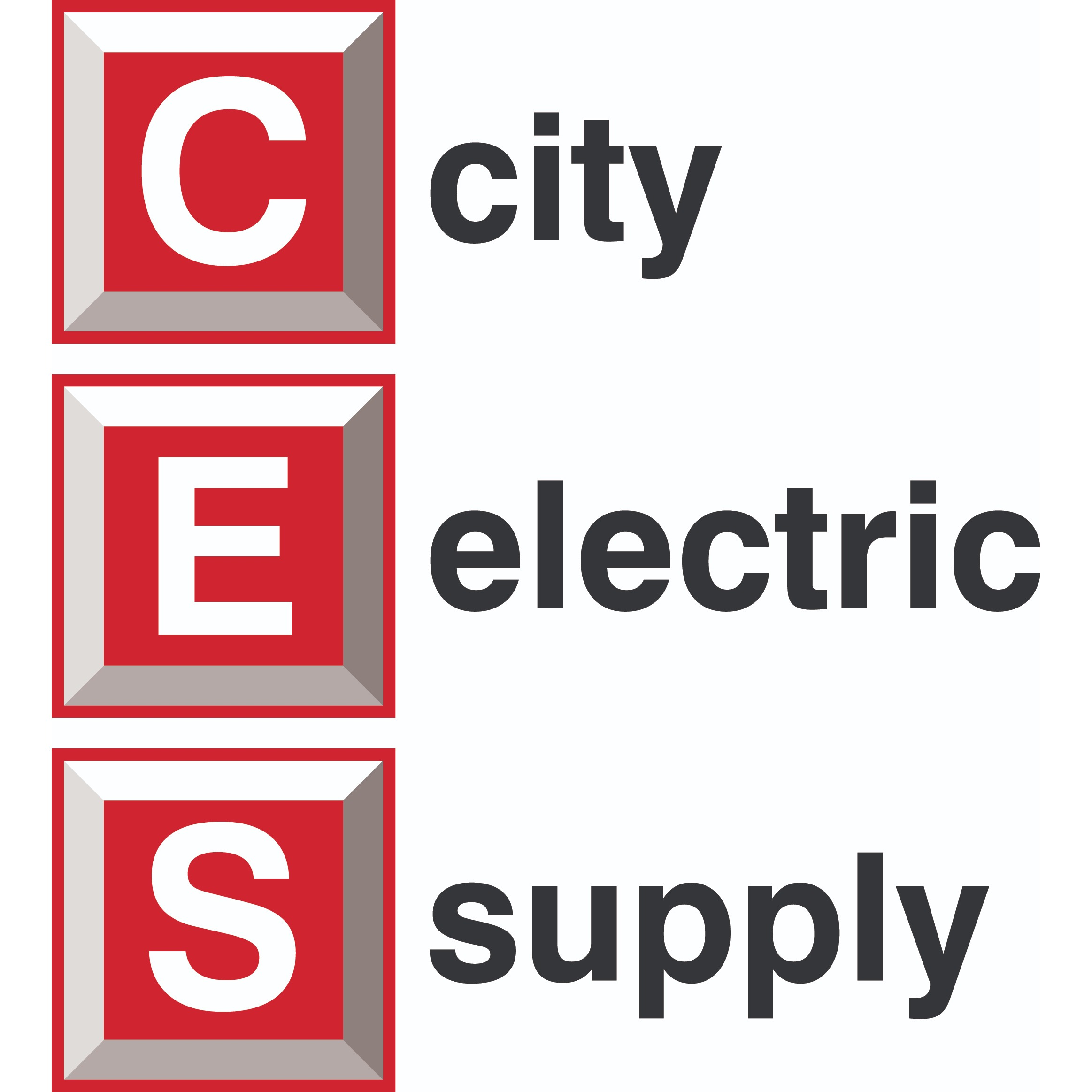 City Electric Supply Regina