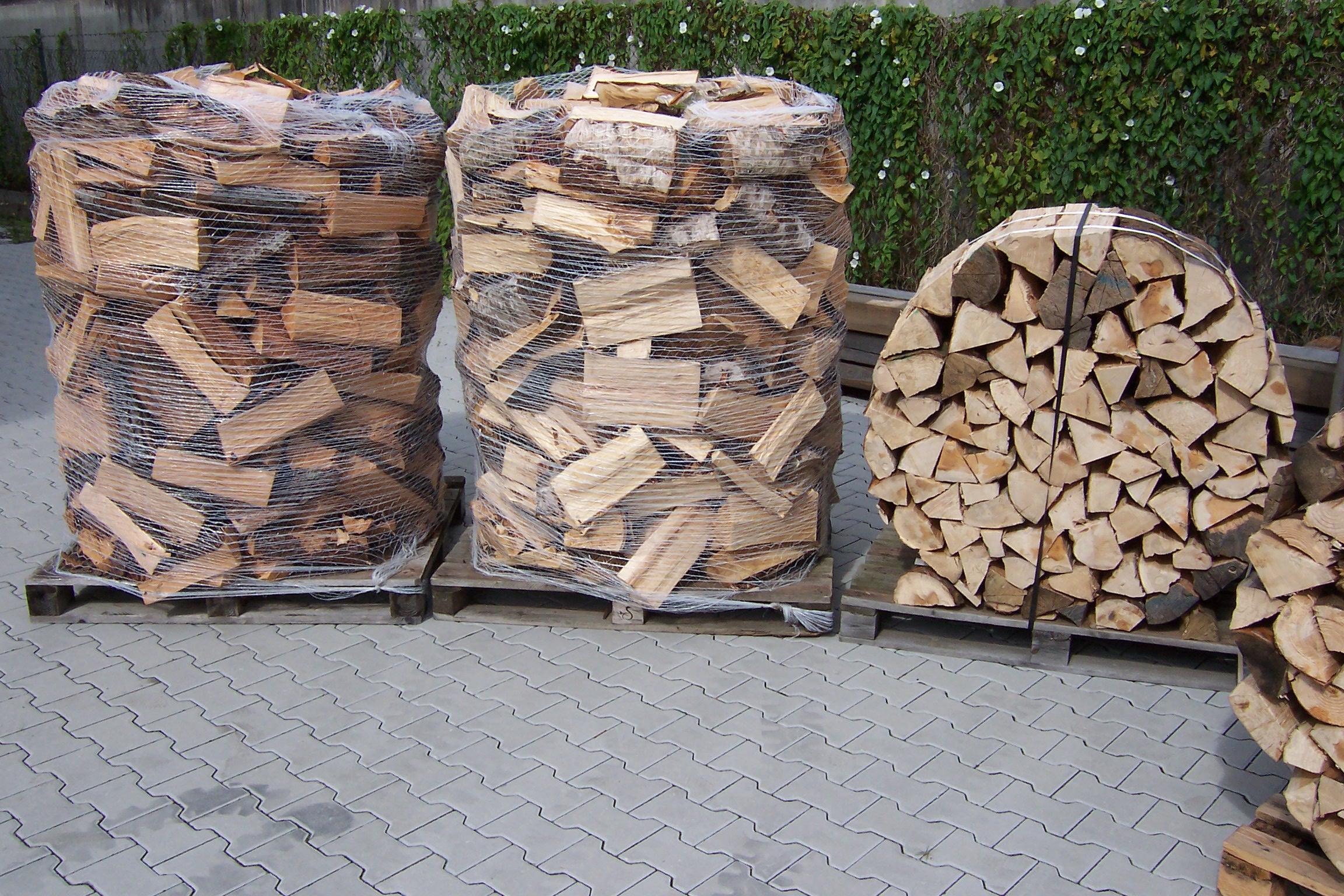 Josef Tolkner - přeprava dřeva