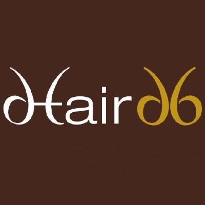 Bild zu Hair 66 in Lehrte