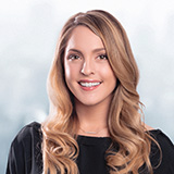 Kacey Bennett - RBC Wealth Management Financial Advisor - New York, NY 10036 - (212)703-6019   ShowMeLocal.com