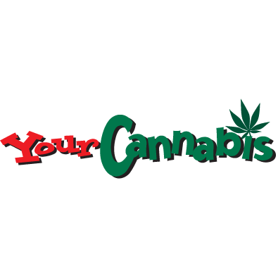 Your Cannabis Courier