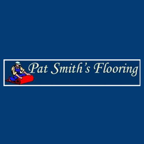 Pat Smith's Flooring - Louisville, KY - Tile Contractors & Shops