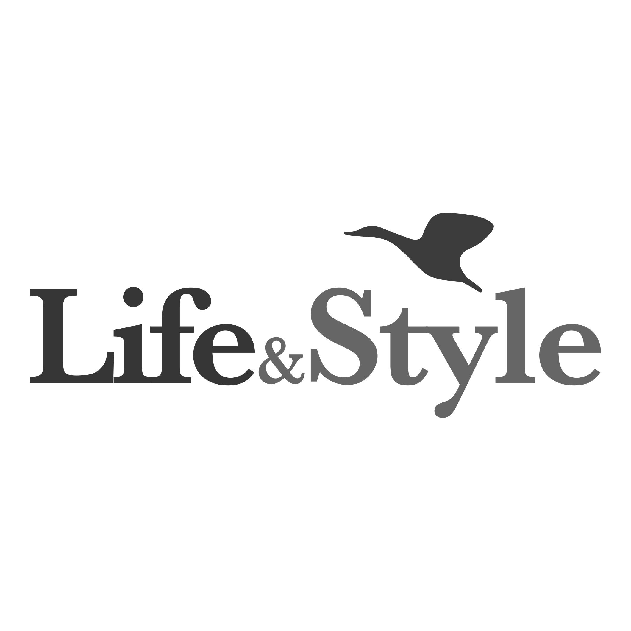 Life & Style Villas