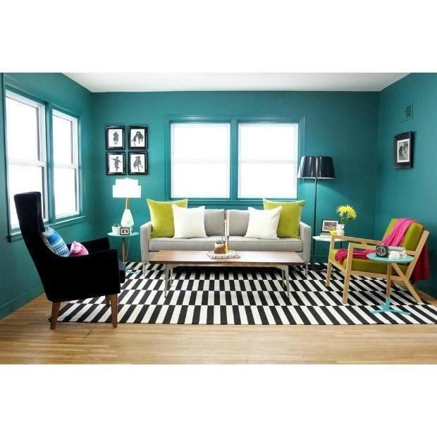 Regina's Interior Designs