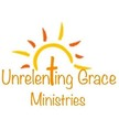 Unrelenting Grace Ministries