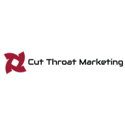 Cut Throat Marketing