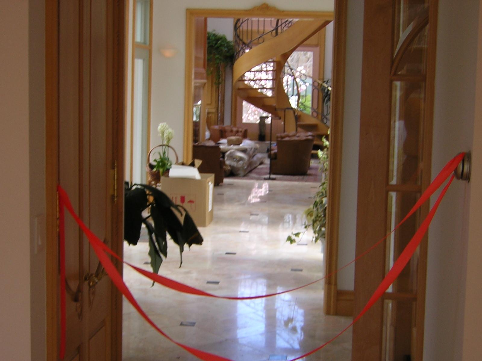 Stylish Floors N' More Inc image 5
