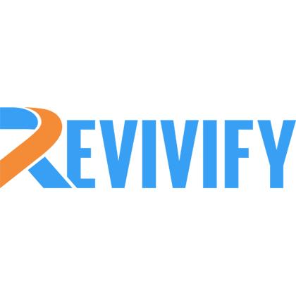 Revivify Marketing