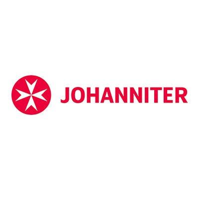 Bild zu Johanniter-Stift Dortmund in Dortmund