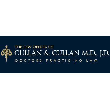 photo of Cullan & Cullan