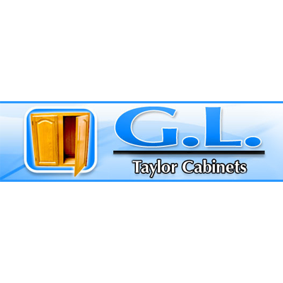 Gl Taylor Cabinets - Lebanon, OH - Computer & Electronic Stores