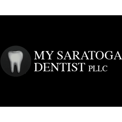My Saratoga Dentist PLLC