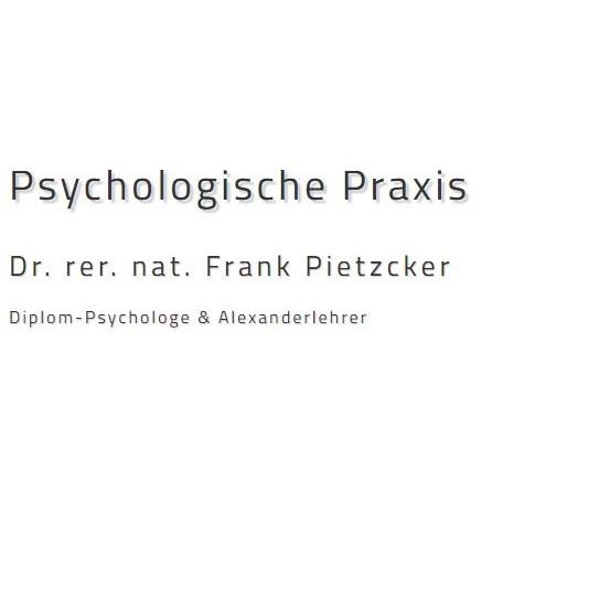 Bild zu Praxis Heinrichshof Dr. Frank Pietzcker in Dresden
