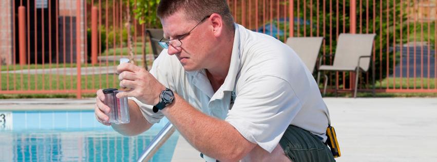 BRB Pool Repair and Service