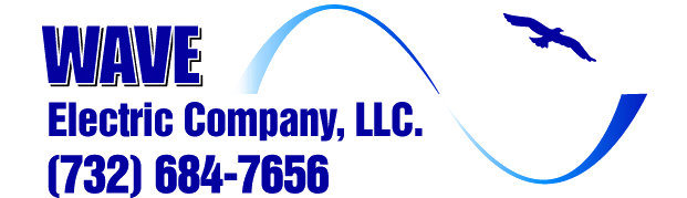 Wave Electric Company Llc