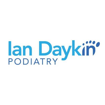 Ian Daykin Podiatry - Loughborough, Nottinghamshire  - 07931 557551   ShowMeLocal.com