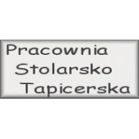 Dunajewscy Elżbieta i Paweł Pracownia Stolarsko-Tapicerska