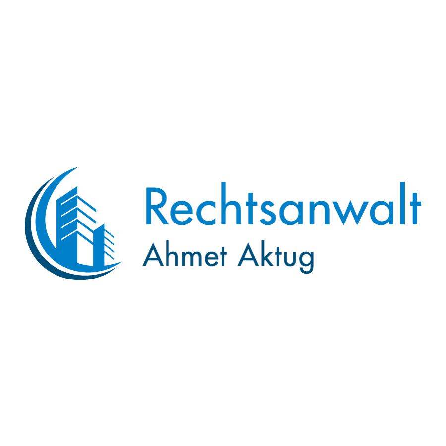 Bild zu Rechtsanwalt für Strafrecht & Familienrecht Aktug I Köln in Köln