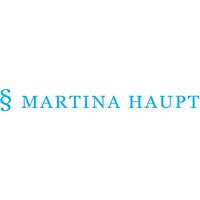 Bild zu Rechtsanwaltskanzlei Martina Haupt in Riesa