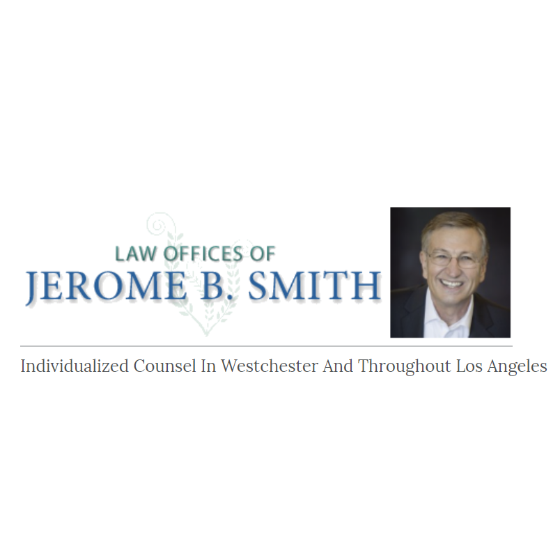 Law Office of Jerome B. Smith
