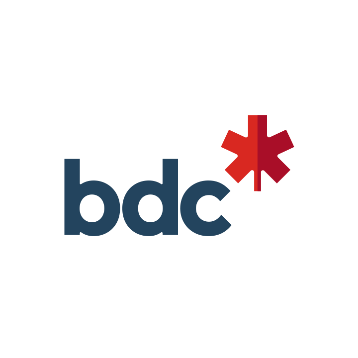 BDC - Business Development Bank of Canada - CLOSED