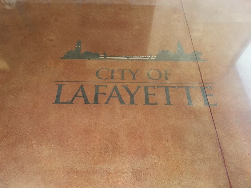 New Concept Flooring Lafayette Indiana In