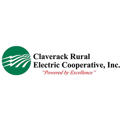 Claverack Rural Electric Cooperative - Wysox, PA - Electricians