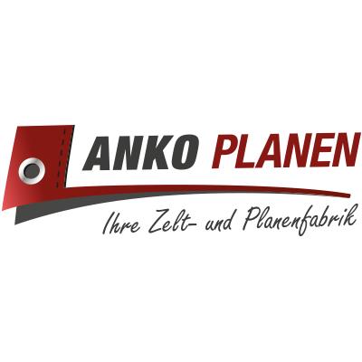 ANKO Planen