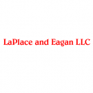 LaPlace and Eagan LLC