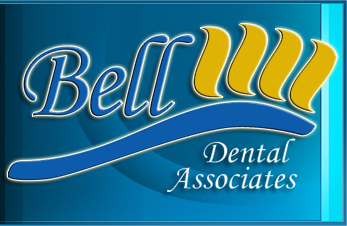 Bell Dental Associates