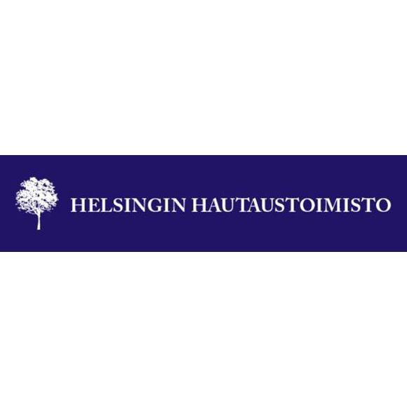 Helsingin Hautaustoimisto