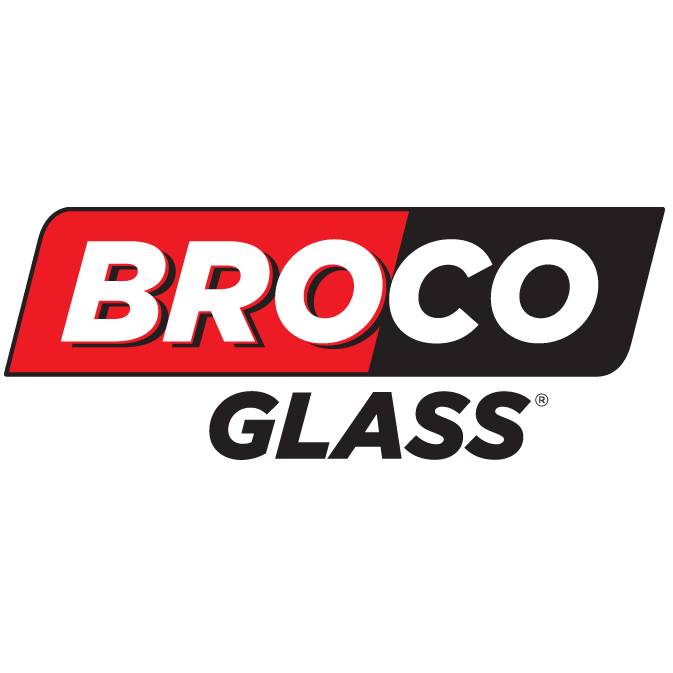 Broco Glass - Kelowna, BC V1X 7E1 - (250)763-0030 | ShowMeLocal.com
