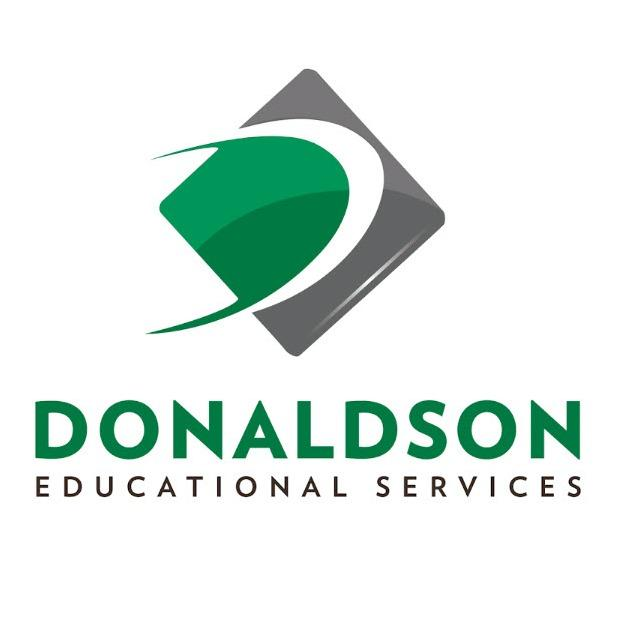 Donaldson Education Shreveport