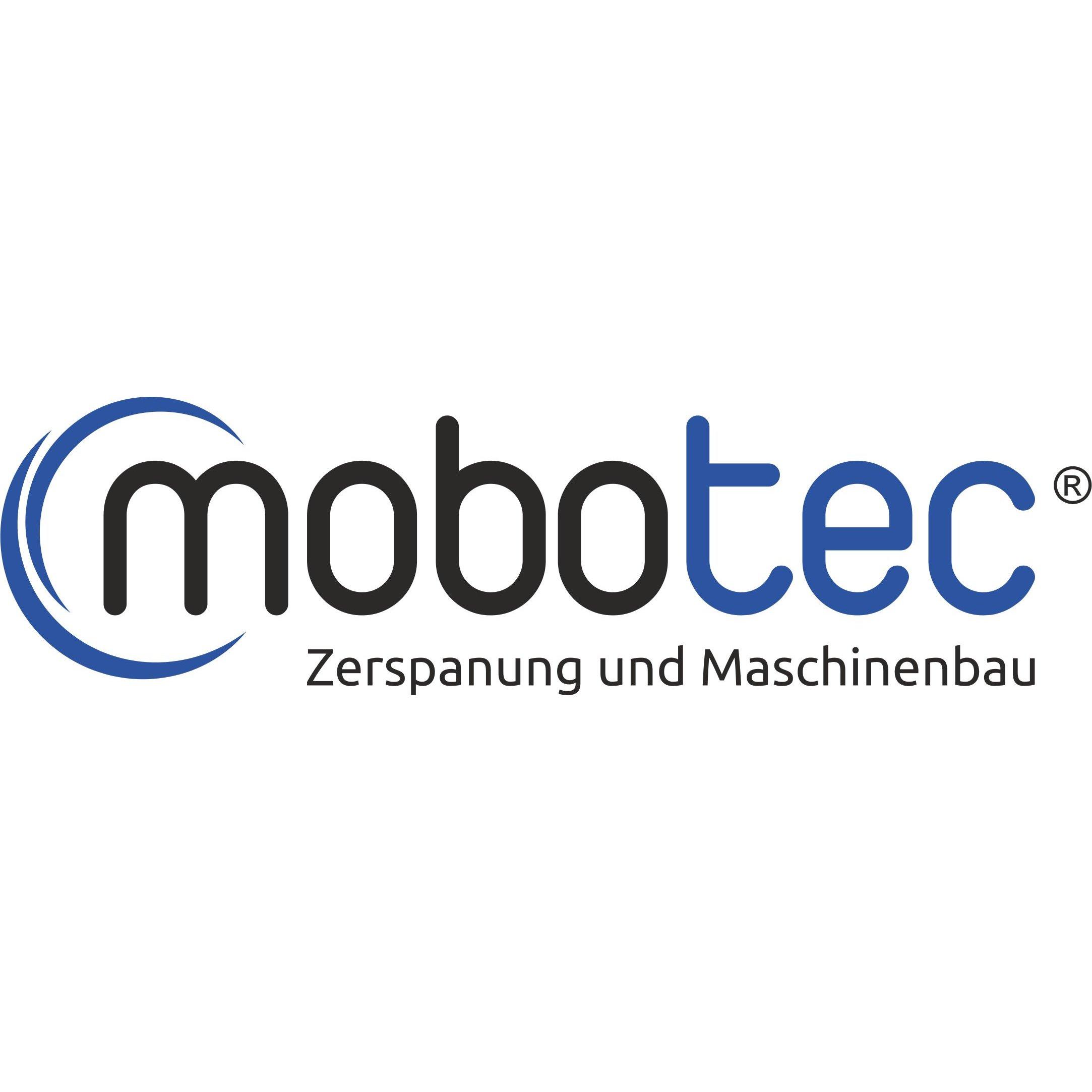 Bild zu mobotec Manuel Götz in Mühlhausen in Thüringen