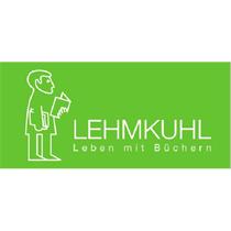 Bild zu Buchhandlung Lehmkuhl in München