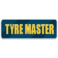 AA Tyremaster LTD