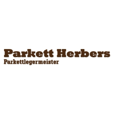 Parkett Dinslaken herbers parkett meisterbetrieb in 46535 dinslaken