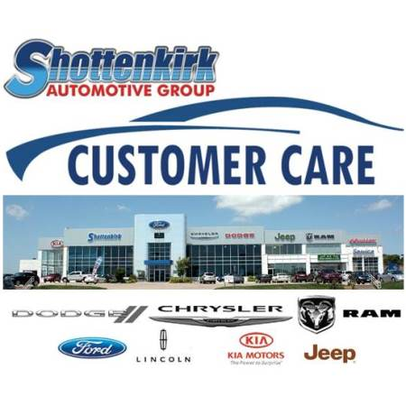 Shottenkirk Superstore in West Burlington, IA 52655 ...