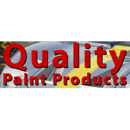 Quality Paint Products Inc