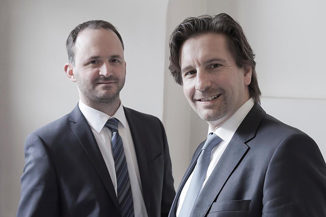 Rechtsanwälte Linser & Linser