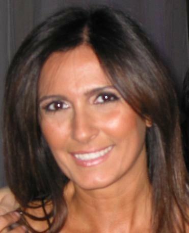 Eliane Elbaz - TD Wealth Private Investment Advice - Pointe Claire, QC H9R 0A5 - (514)695-4537 | ShowMeLocal.com