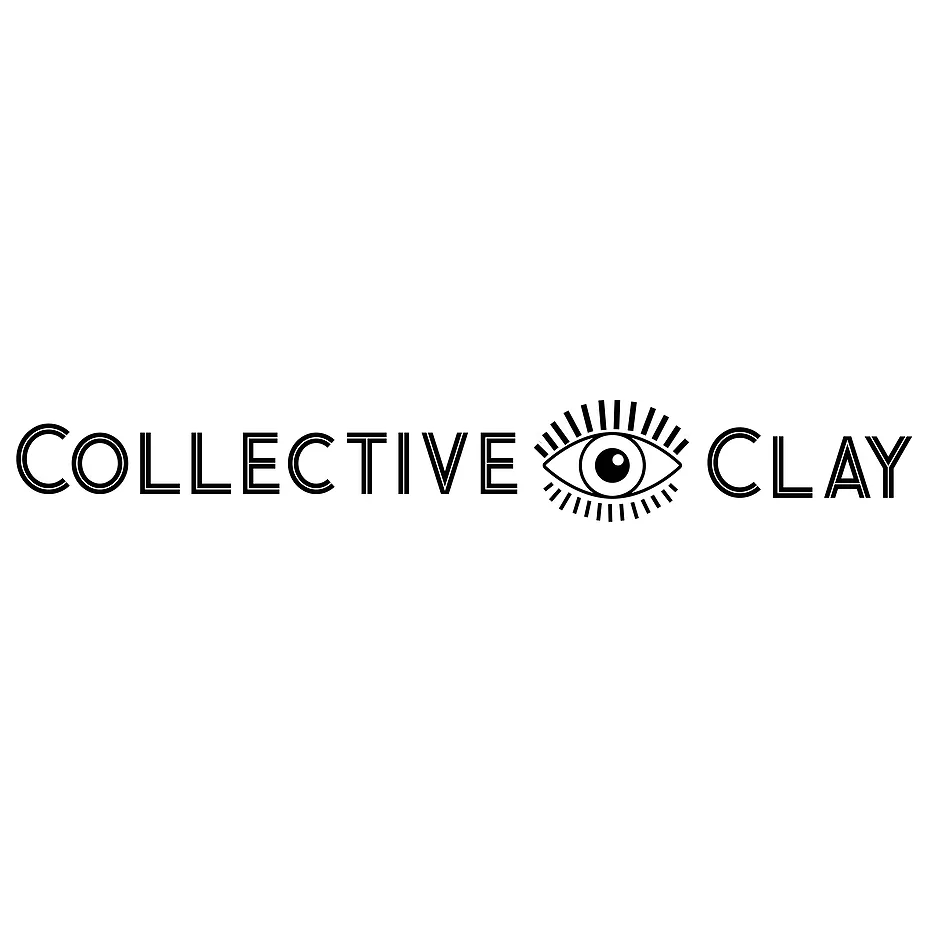 Collective Clay