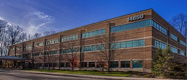 IHA Obstetrics & Gynecology - Chelsea - Chelsea, MI 48118 - (734)593-5979 | ShowMeLocal.com
