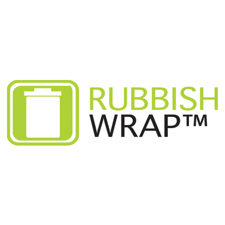 RubbishWrap