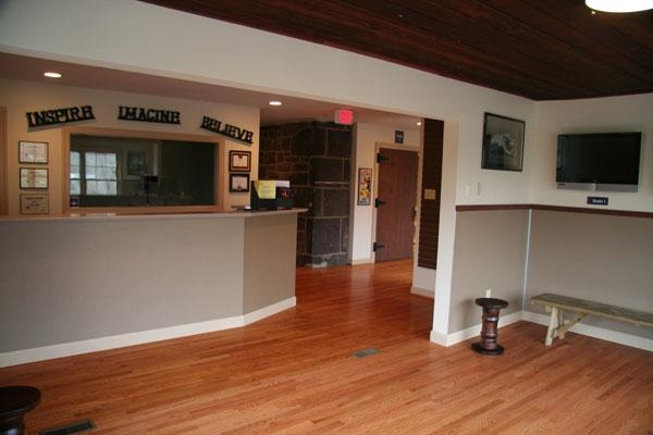 Dance One Studios - Douglassville, PA