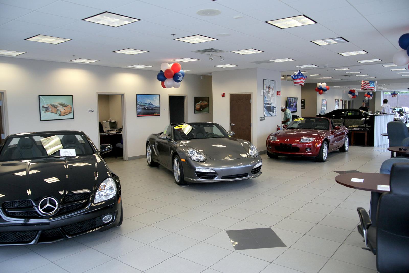 Automax Pre Owned Framingham Framingham Ma Company